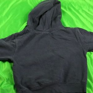 seahawks Shirts & Tops - Boys Seahawks size medium